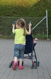 child-and-stroller-1171740-m