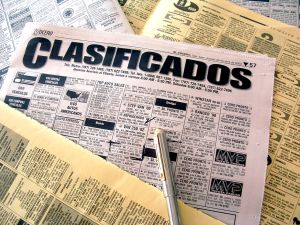 classifieds-ii-127682-m