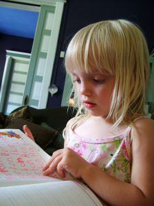 learning-to-read-the-alphabet-549446-m