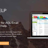 AOL Customer Support Toll Free number +1-844-214-6118