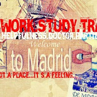 Move to Spain Help & assistance to expats, foreigners & tourists in Madrid